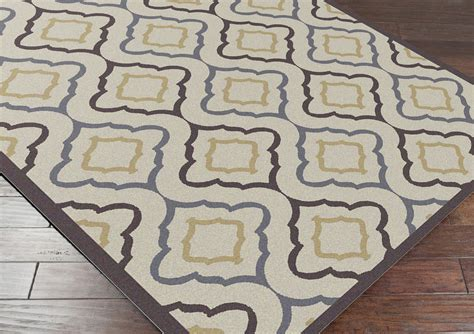 surya contemporary rugs surya modern classics can 2024 area rug payless rugs modern classics collection by surya