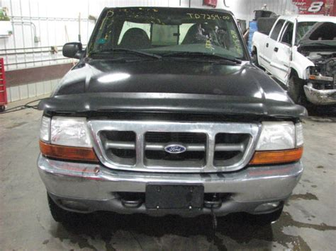 repair windshield wipe control 2000 ford explorer sport electronic toll collection service manual vehicle repair manual 2000 ford ranger windshield wipe control 2000 ford