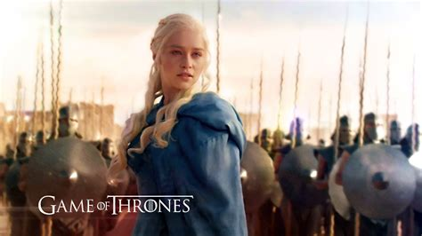 wallpaper game of thrones daenerys television with tommy television teacher mother