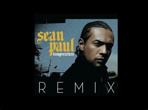 sean paul no lie remixes feat dua lipa itunes sean paul ft dua lipa no lie bvrnout remix doovi