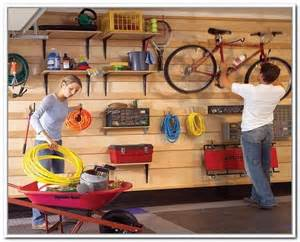 Garage Storage Design Software home design software name home design ideas hq