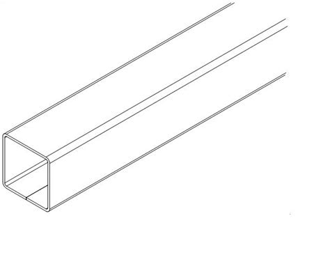 Canvas Awning Parts by Awning Parts D K Home Products