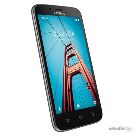 best android phone t mobile best t mobile phones of 2017 android authority autos post