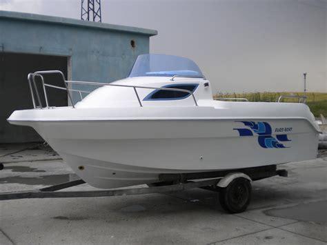 tekne fiatları 520cc gezi teknesi euro boat fiber tekne ve motoryat