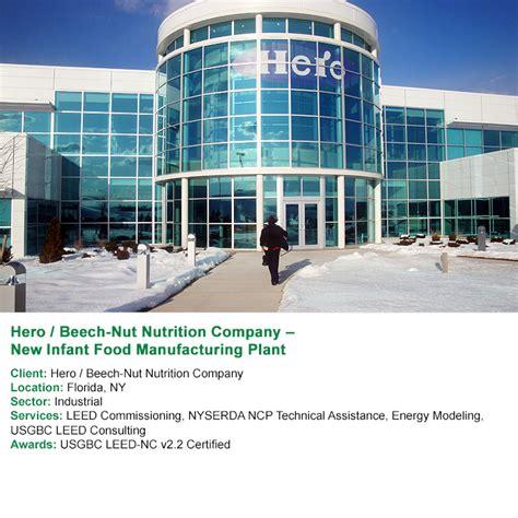 suny downstate emergency room eme program downstate centerthepiratebay