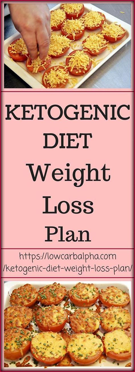 the vegetarian ketogenic diet 30 recipes for weight loss books 25 best ideas about ketogenic diet menu on