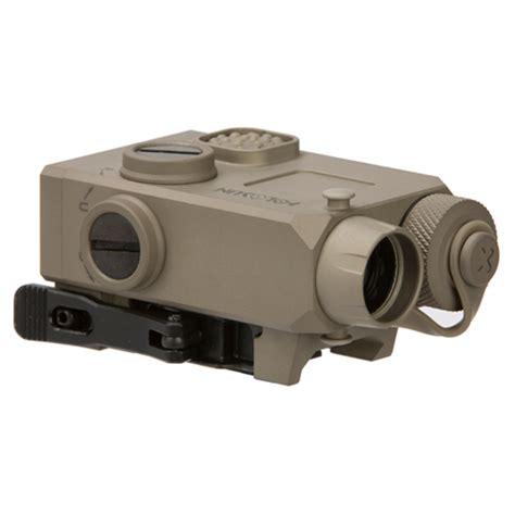 Laser Kode 49 T3010 8 holosun ls221g ir green laser and ir laser de ebay