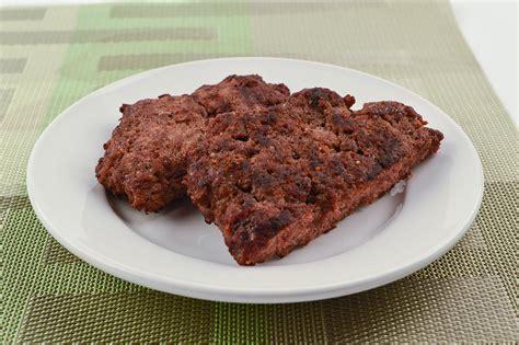 protein ground beef ground beef healthy course meals