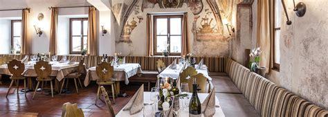 goldener speisesaal gasthof restaurant l 246 we montan willkommen