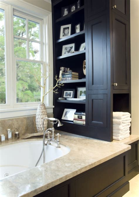 modern bathroom storage ideas modern bathroom storage ideas