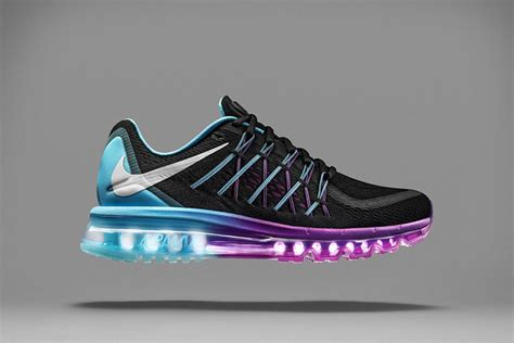 Nike Airmax Suherglade 6 2015 nike air max 2015 official photos sbd