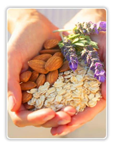 alimentazione naturale alimentazione naturale natura salus