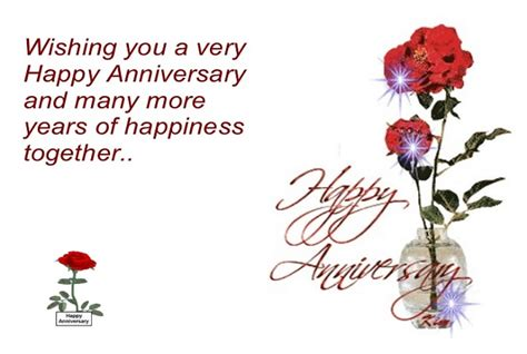 Anniversary Quotes For Wife In Bengali Image Quotes At