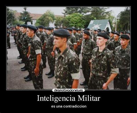 imagenes motivacionales militares desmotivaciones militares taringa