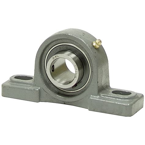 Bearing Pillow Block by 1 Quot Pillow Block Bearing Pillow Block Bearings Bearings