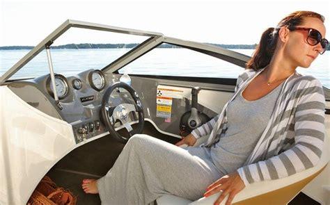 fishing boat rentals gravenhurst larson 185 lx rental boat muskoka boat rentals