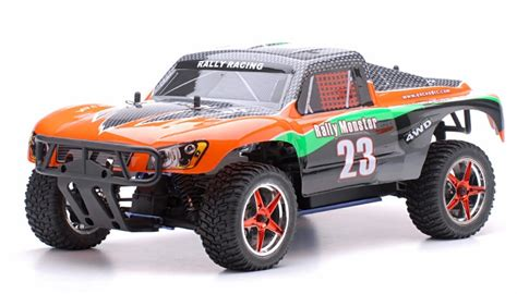 nitro gas rc monster trucks cars parts nitro cars parts