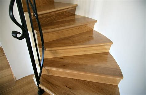 Stairs   Classic Cork & Timber
