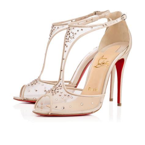 Wedding Shoe Brands by Trending Thursday Trending Wedding Shoe Brands In Nigeria