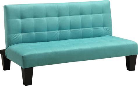 dorm size futon dhp ariana junior futon mattress from wayfair dorm room