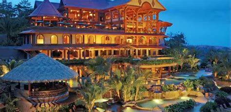 best hotels costa rica tamarindo costa rica best cities and places to live