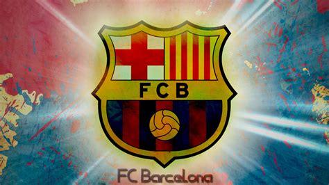 barcelona wallpaper june fc barcelona png high definition wallpaper