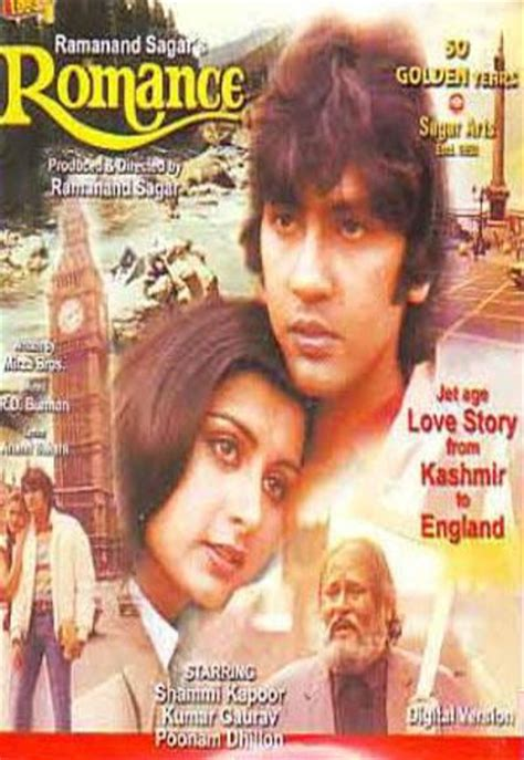 film full movie romance romance 1983 full movie watch online free hindilinks4u to