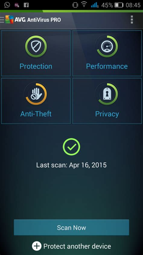 avg tablet antivirus security pro apk avg antivirus apk pro zippyshare