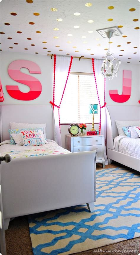 cute ideas for a bedroom 1133 best images about design ideas for kid s rooms on