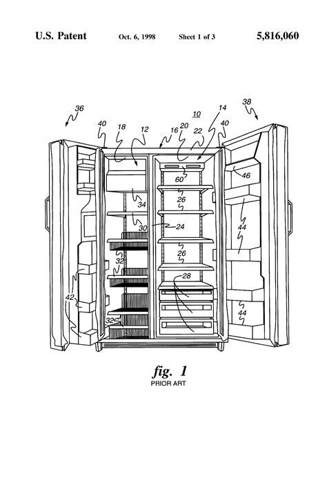 hotpoint refrigerator compressor wiring diagram hotpoint