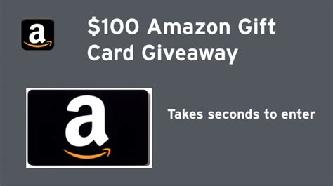 Amazon Gift Card Giveaway 2017 - god s growing garden 100 gift card giveaway amazon