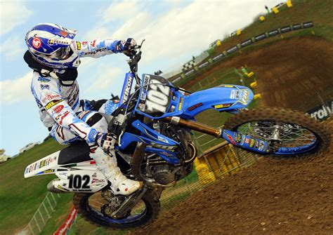 next motocross race tm racing motocross image 1