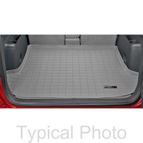 weathertech floor mats for mazda cx 7 2011 wt42333