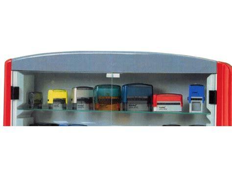 plv vitrine de comptoir ou murale 224 la forme du produit