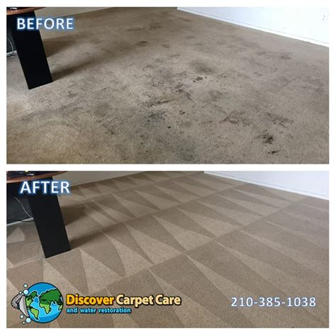 carpet cleaning san discover carpet care professional carpet cleaning in san