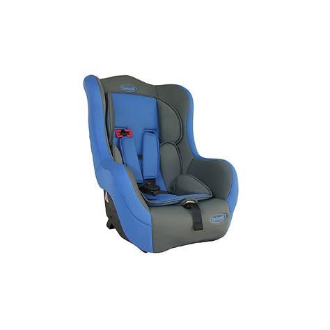 silla para auto silla para auto 309 el container