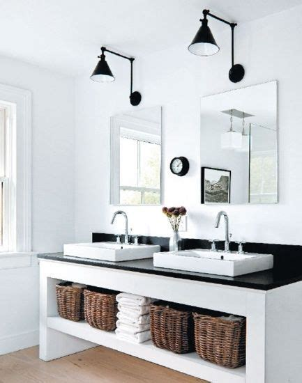 bathroom vanity lights ideas 25 best ideas about bathroom lighting on pinterest