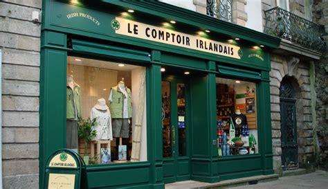 comptoir irlandais brest vannes le comptoir irlandais