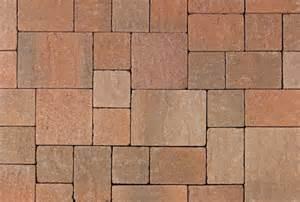 Tile Design Ideas cream terracotta brown colorstone