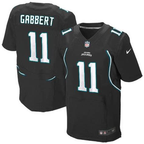replica green blaine gabbert 11 jersey treasure p 491 17 best images about blaine gabbert nike elite jersey