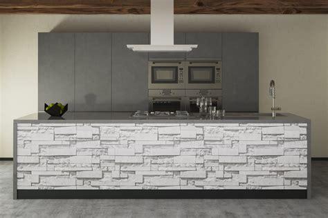 mattoni moderni per interni vendita artesive st 03 pietra modern white larg 50 cm al