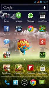 take screenshot android how to take screen on android phone jellybean 4 2 tutorialsmade