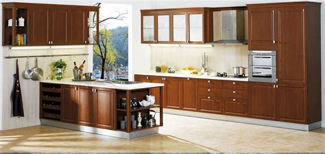 modular kitchen designer kitchen makers modular kitchen designer kitchen gm
