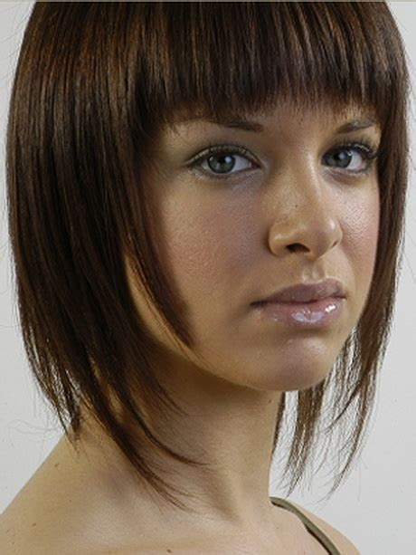 Exemple Coupe De Cheveux by Exemple Coupe De Cheveux