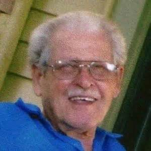 frank tantillo obituary hammond louisiana harry
