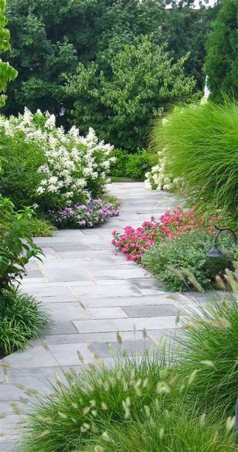 55 inspiring pathway ideas for a beautiful home garden 55 inspiring pathway ideas for a beautiful home garden home