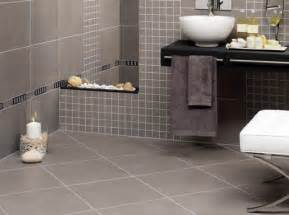 idee deco salle de bain pas cher images