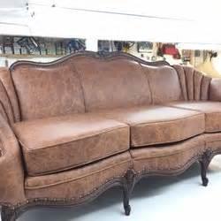 upholstery olympia wa classic upholstery 13 billeder m 248 belpolstring 4429