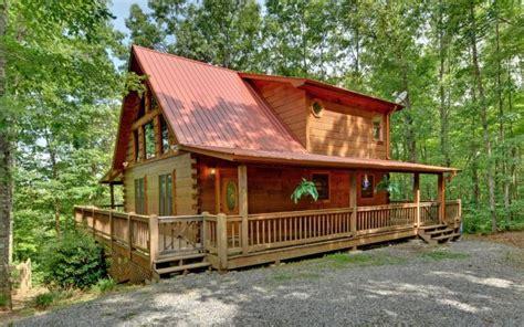 Cabin Rental Ga by Mountain Cabin Rentals 3 Bedroom Cabin Rentals