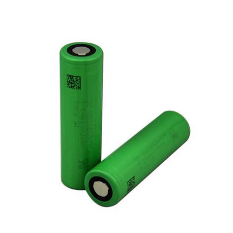 Battery Vape Sony Vtc 4 Berkualitas 6 best 18650 battery reviews an ultimate vape batteries guide